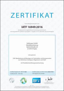 Zertifikat_IATF_16949_de