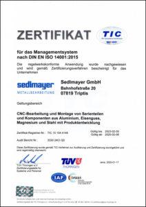 Zertifikat_ISO_14001_de
