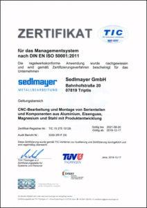 Zertifikat_ISO_50001_de